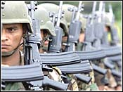 columbian_troops