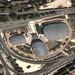 Auditorium Parco Della Musica - Rome