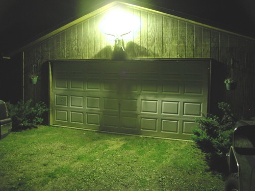 http://photos17.flickr.com/21033117_f8029bceb6.jpg?width=500&height=375
