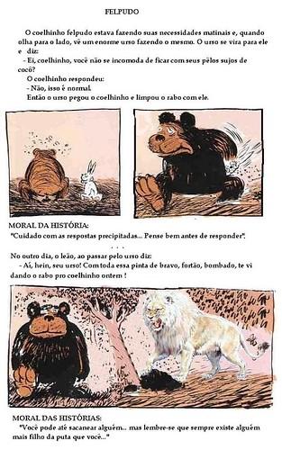 Ursoesperto2