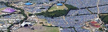 festival_guide