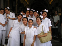 UERM Nursing 013
