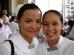 UERM Nursing 016