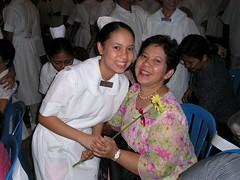 UERM Nursing 011