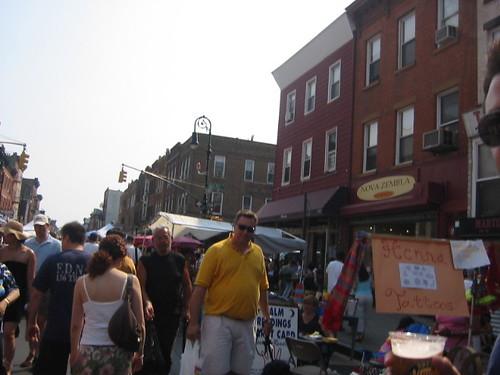 smith street fair | by superkb