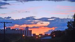 Missoula Sunset 29
