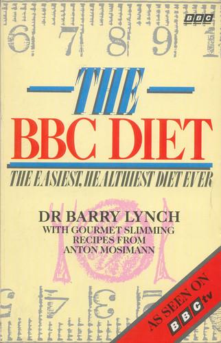 The BBC Diet