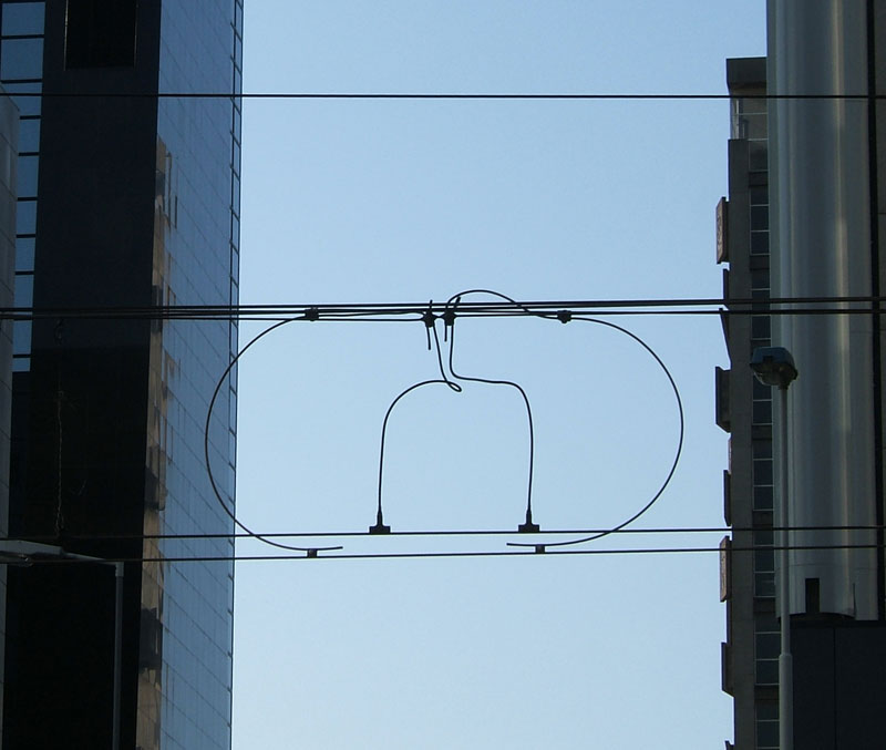 cabling coupling