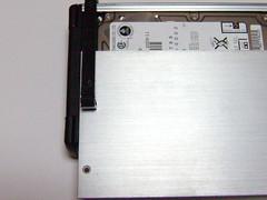 PD70X #10