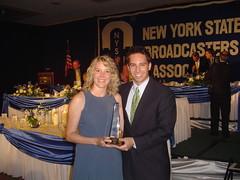 ny state award