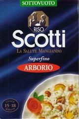 risotto1