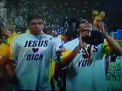 Brazil's Lucio