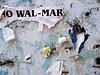 No Wal-Mart