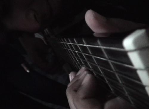 EPV Close Up