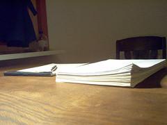 Exams | by David Feltkamp