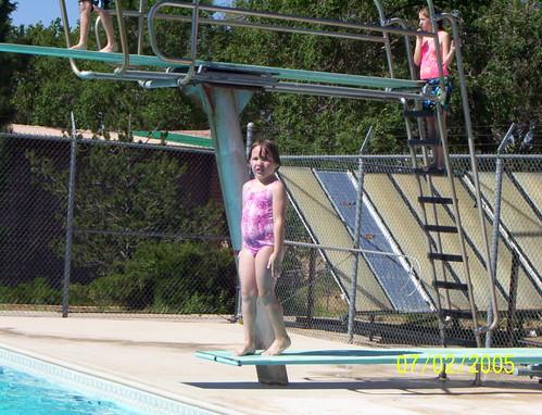 grandkids 2005 july 4 009