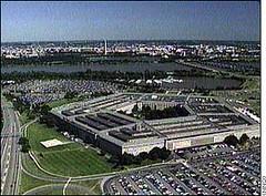 pentagon.large