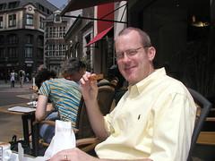 Aachen July 2005 029