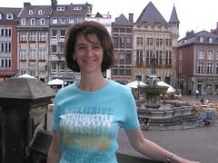 Aachen July 2005 063
