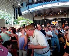 Madison July 05 056