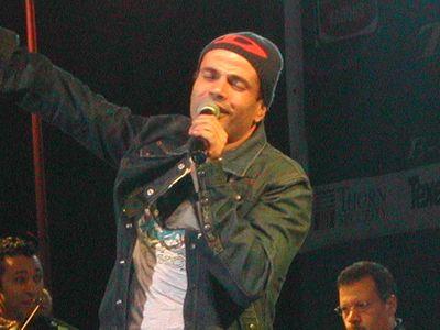 amr_diab_concert_10