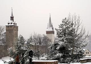 Luzern12