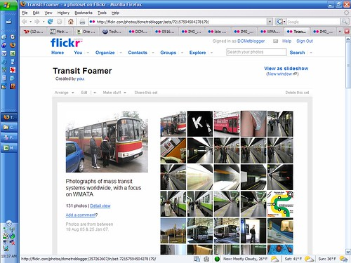 flickr_transit_foamer | by Wayan Vota