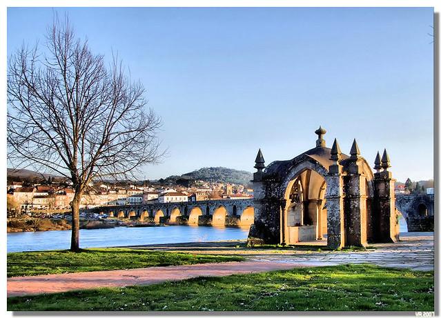 2007_0127P_Lima_Cap_Anjo_Guarda_ponte