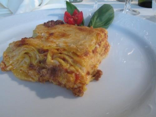 mat_lasagne