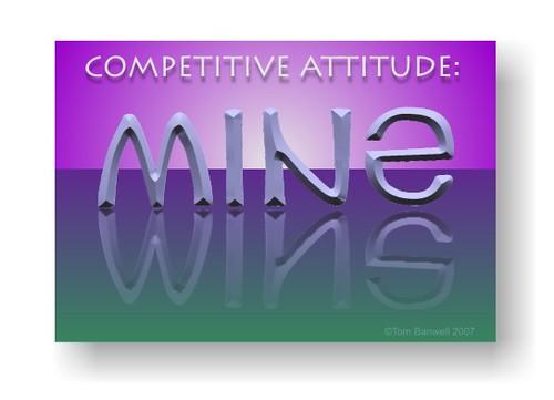 Mine Wins