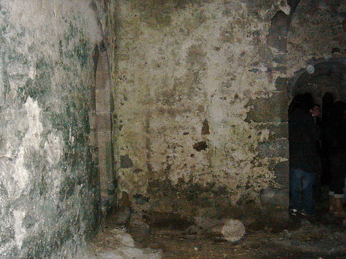 Leap Castle - Paranormal Investigation | by monkeyfudge