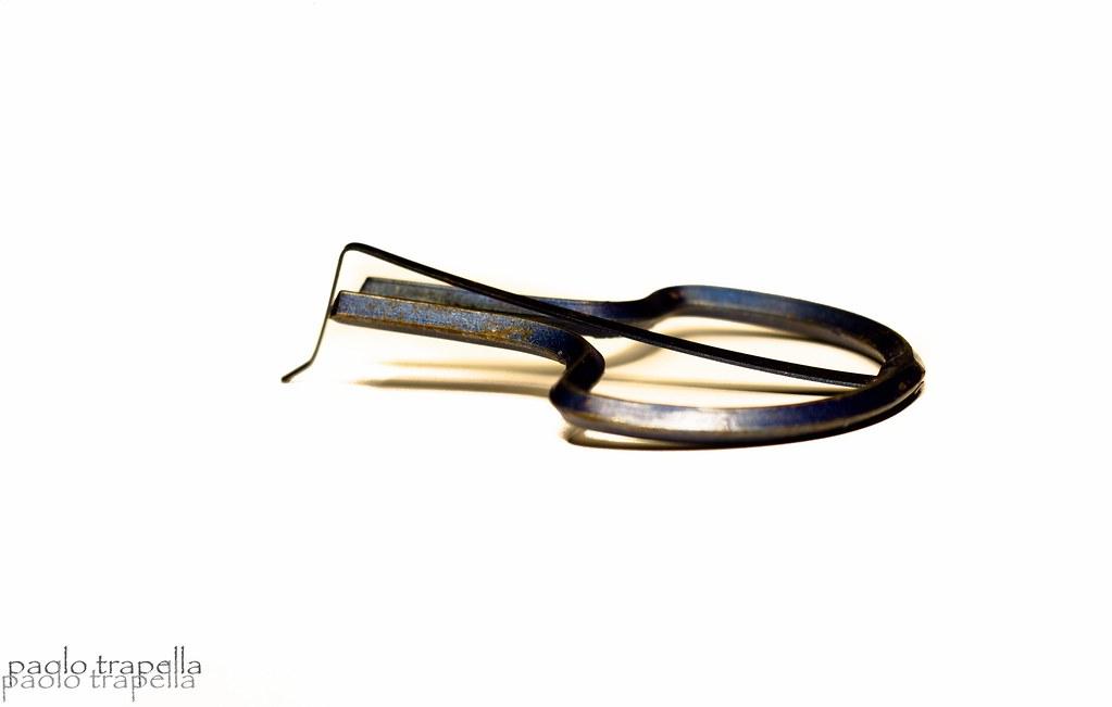 scacciapensieri ( jew's-harp)