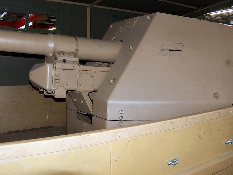 RSO M 75mm PAK 4