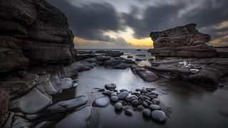 Liscannor - Clare, Ireland - Seascape photography | by Giuseppe Milo (www.pixael.com)