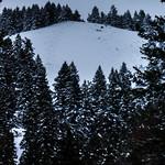 boise_peak-13