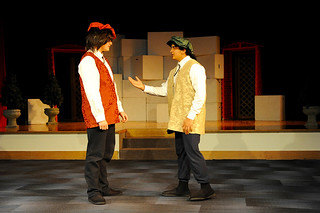 Eaglebrook-School-Play-Twelfth-Night20160204_2175 | by EaglebrookSchool