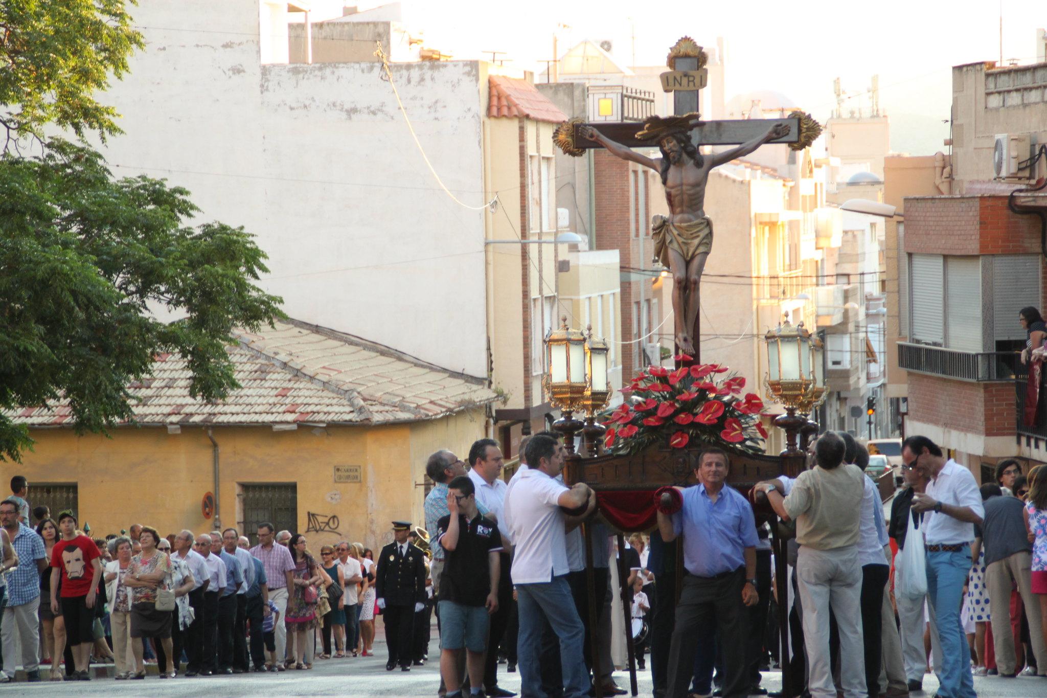 (2013-07-07) -  Procesión subida - Javier Romero Ripoll  (115)