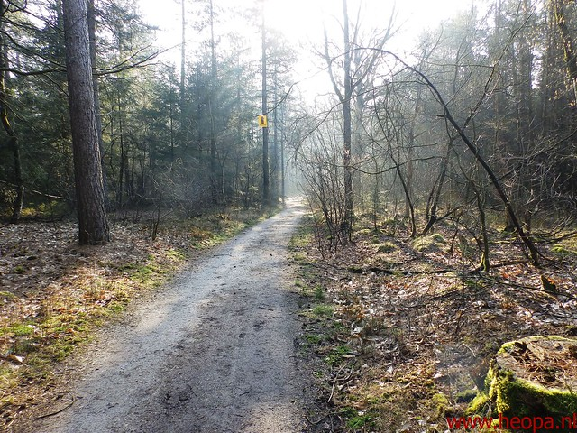 2016-04-09            Veenendaal         30 Km (14)