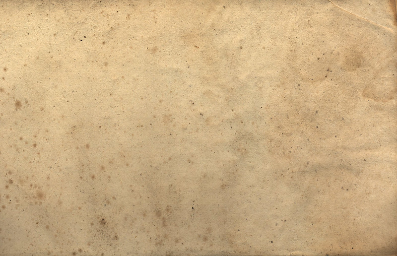 vintage-brown-paper-texturepalace-4