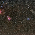 Orion-Widefield