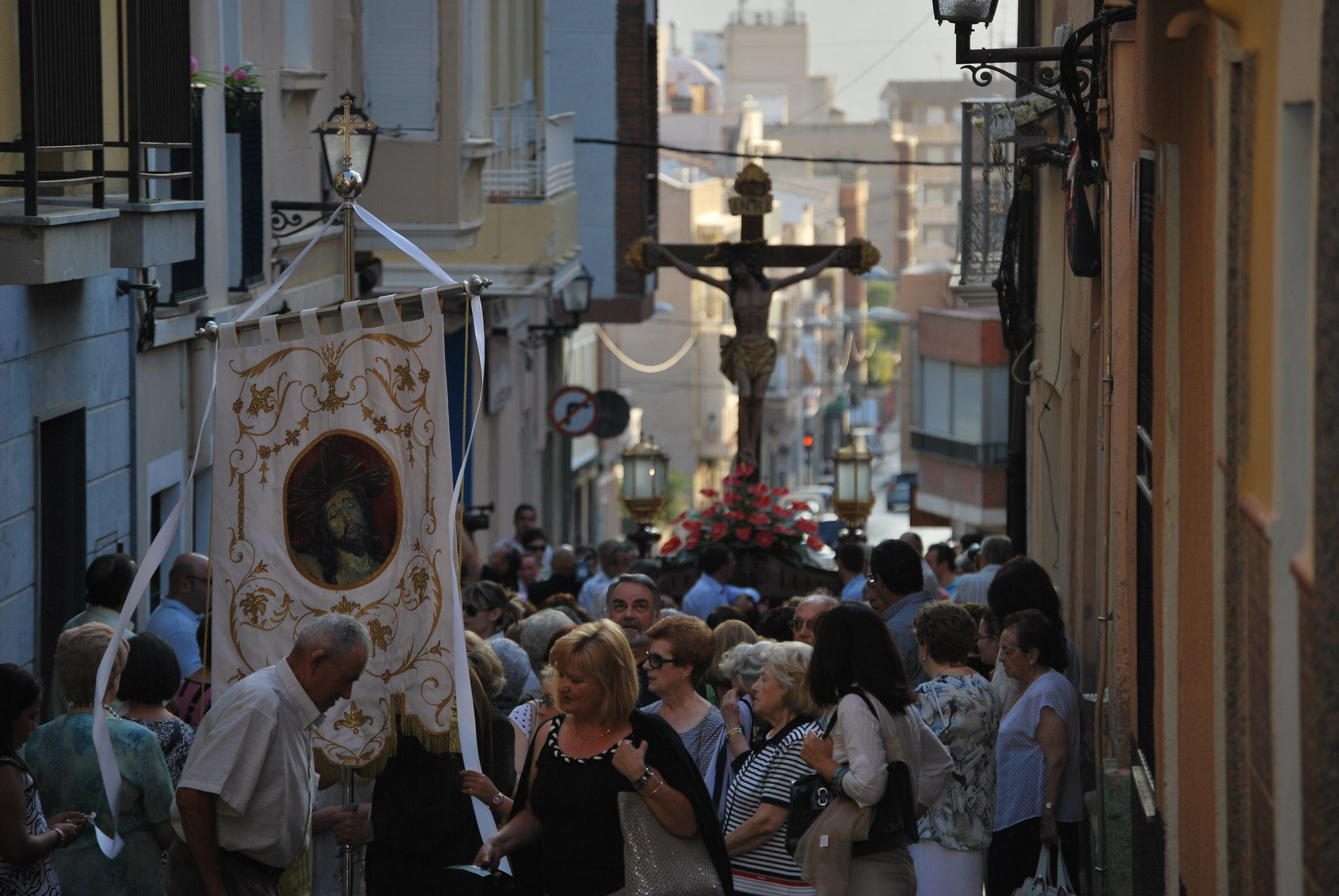 (2011-06-24) - Vía Crucis bajada - Rafa Vicedo  (35)