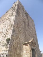 Torre_dos_Ferreiros_4