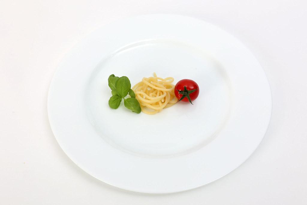 Italienische Küche Stuttgart