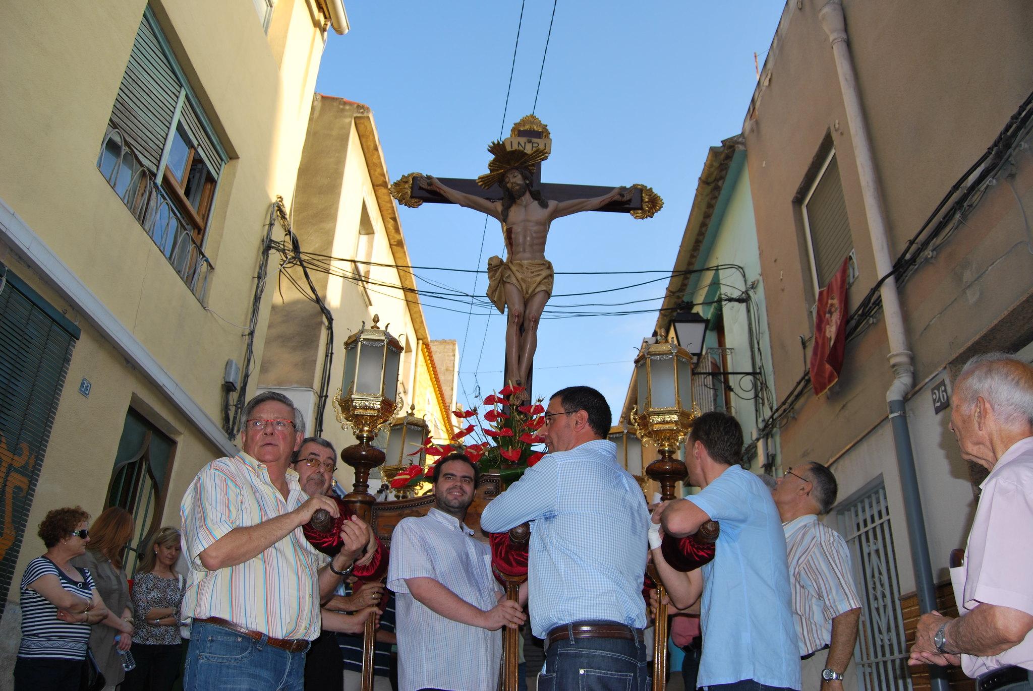 (2011-06-24) - Vía Crucis bajada - Rafa Vicedo  (27)
