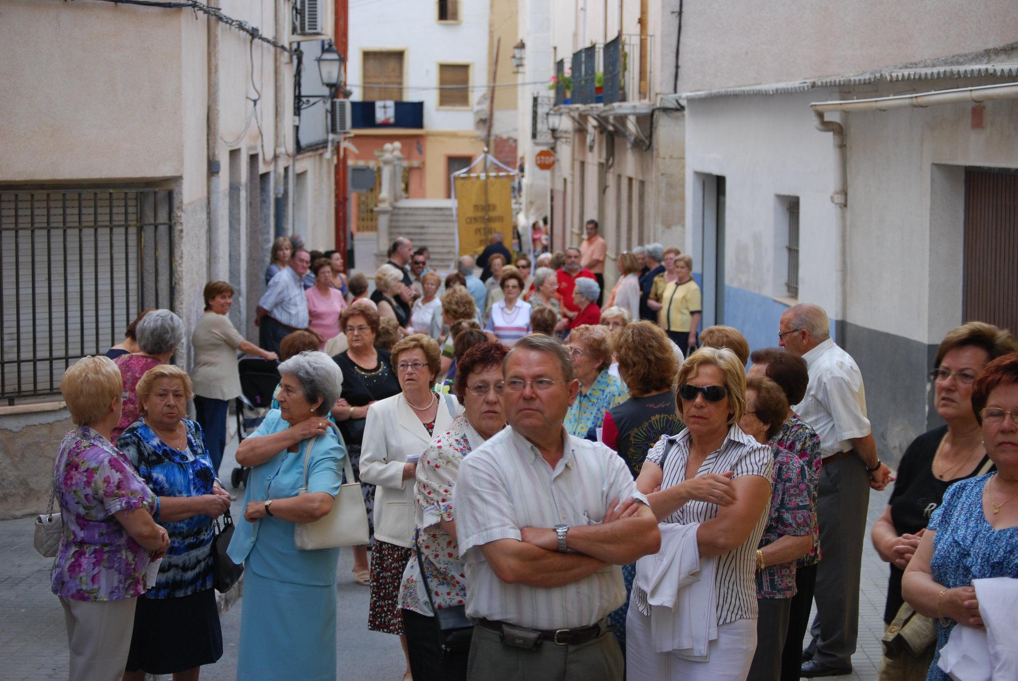 (2010-06-25) - Vía Crucis bajada - Rafa Vicedo (35)