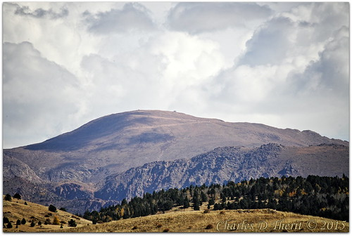 12500 1d 1ds 28300mm 300mm 56 autumn canon clouds colorado coloradosprings ef28300mmf3556lisusm eos1d eos1dsmarkii explore f56 iso250 mark2 markii pikespeak rockymountains superzoom unitedstates usa cripplecreek geo:lat=3874665550 geo:lon=10517831490 geotagged sky hill outdoor landscape mountain cloud mountainside mountainpeak hdr singleimagehdr best wonderful perfect fabulous great photo pic picture image photograph esplora explored