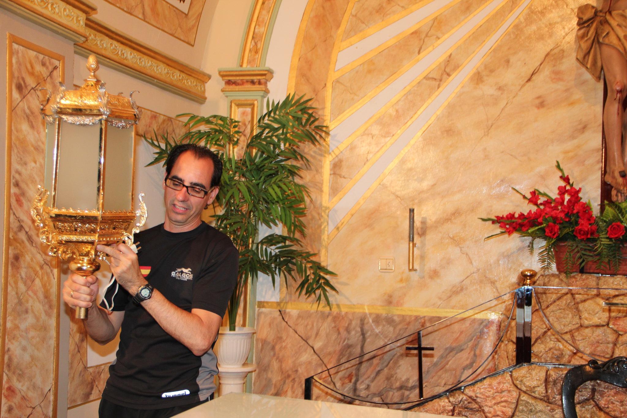 (2013-06-27) - Preparativos Imagen - Antonio Verdú Navarro  (26)
