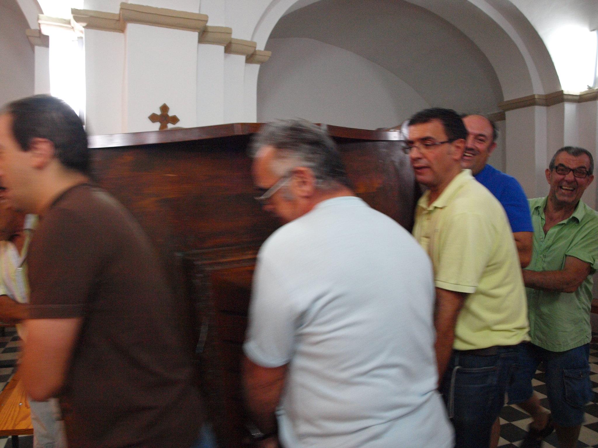 (2014-07-07) - Recogida de Imagen - Paloma Romero Torralba (107)
