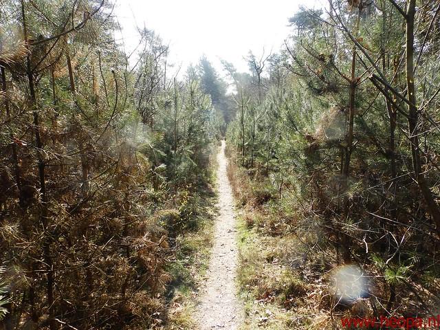 2016-04-09            Veenendaal         30 Km (47)