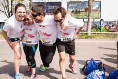 Milano Marathon 2015 Wir -120415_308